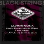 ������  �� �����  black diamond